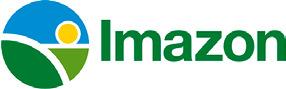 Logo Imazon