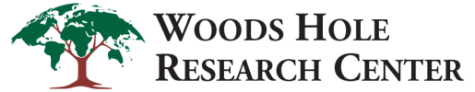 Logo Woods Hole